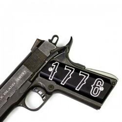1776 - Full Size 1911 Grips