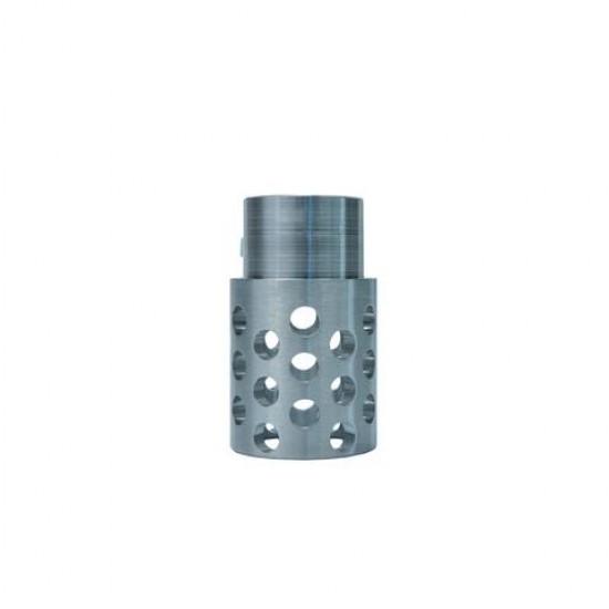 CASTLE Muzzle Brake [COMMANDER]