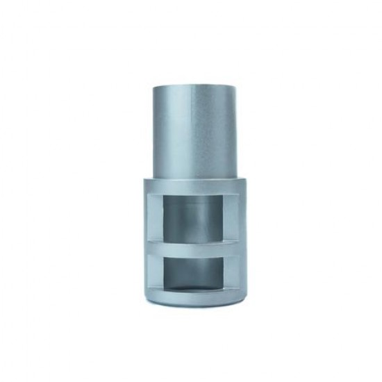 GR-1 Muzzle Brake [Government Size] SATIN