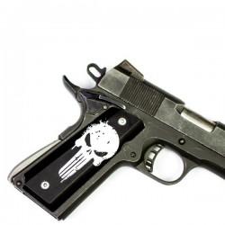 Punisher - Full Size 1911 Grips